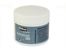 Abbey Gun Grease LT2 50ml